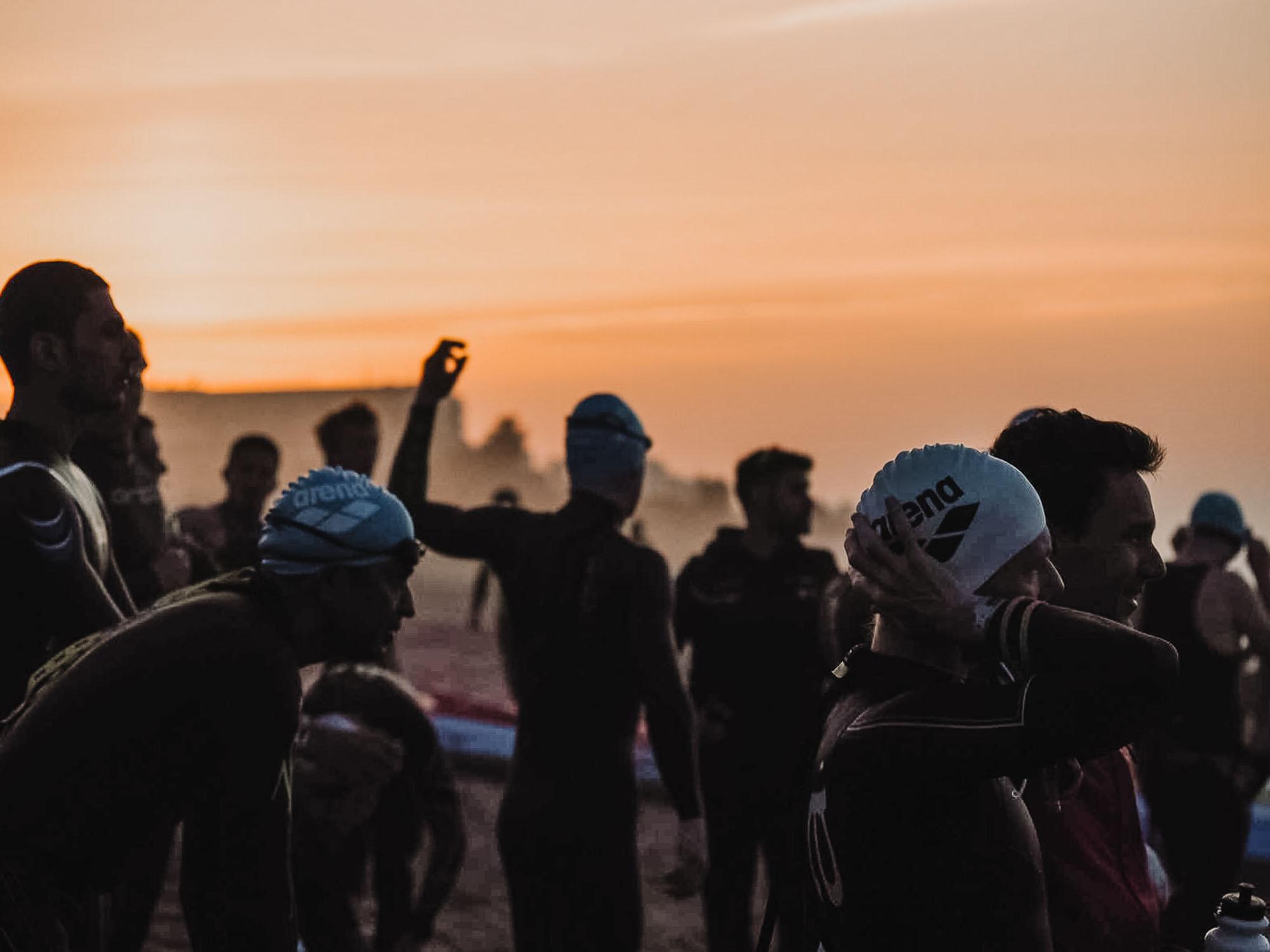 amazinggirls-triathlontraining-hamburg-15
