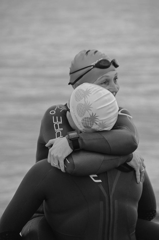 amazinggirls-triathlontraining-hamburg-19