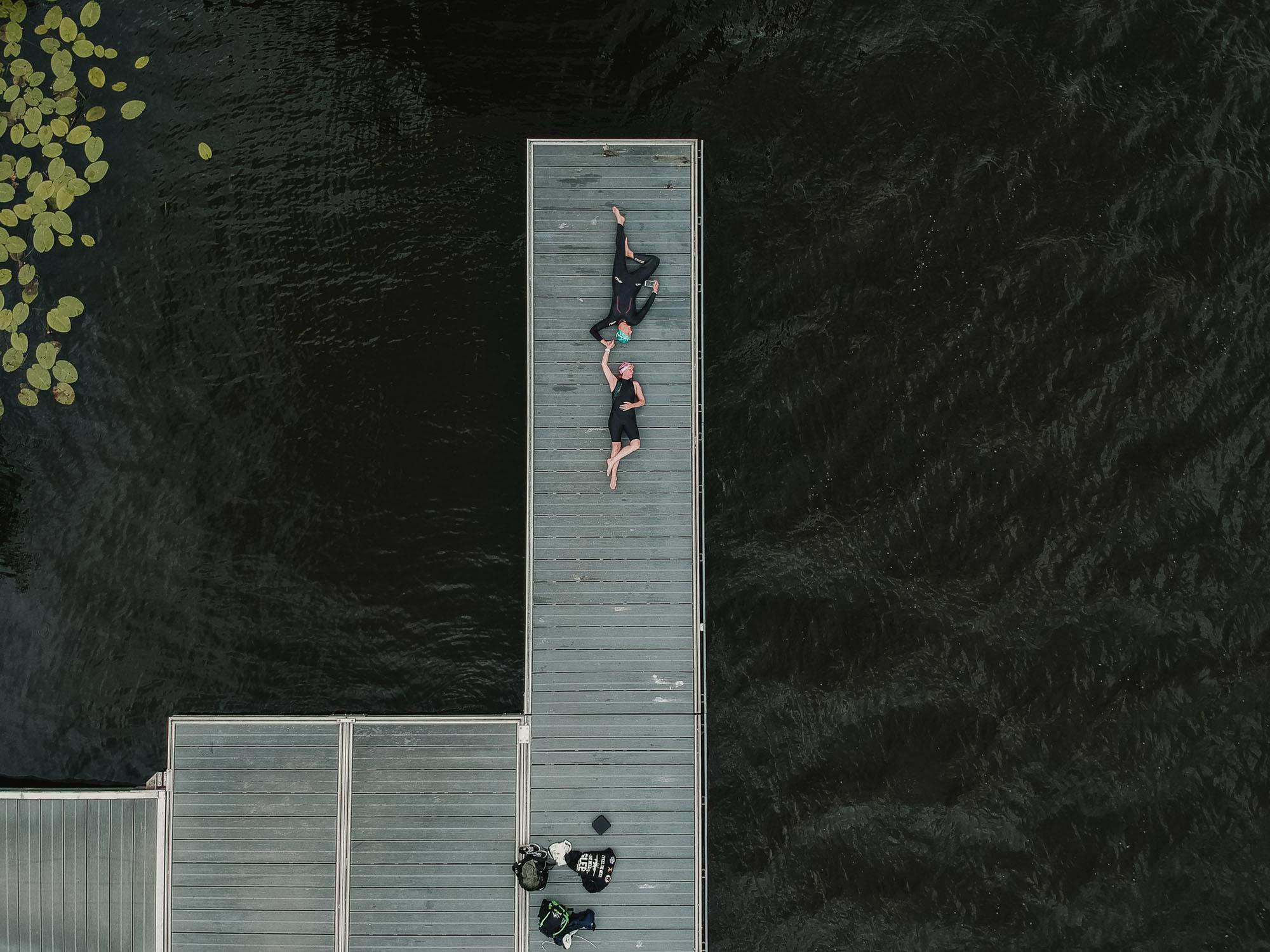 openwater-training-dove-elbe-hamburg-4