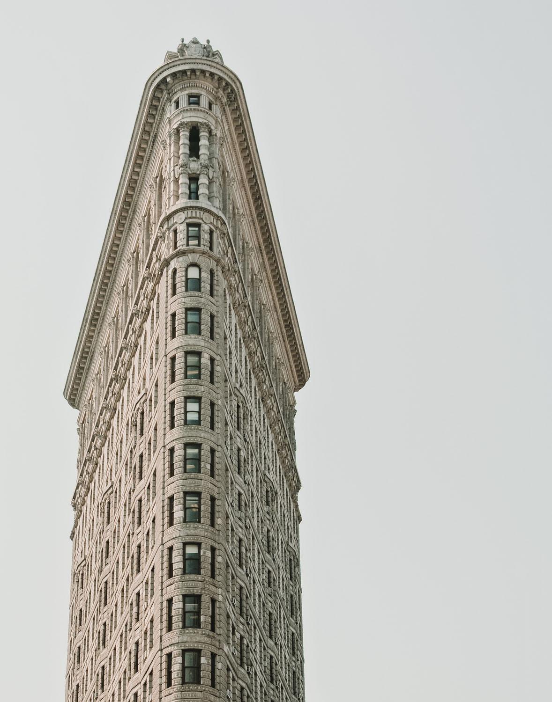 andreaheinsohnphotography-newyorkcity-10