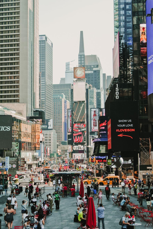andreaheinsohnphotography-newyorkcity-11
