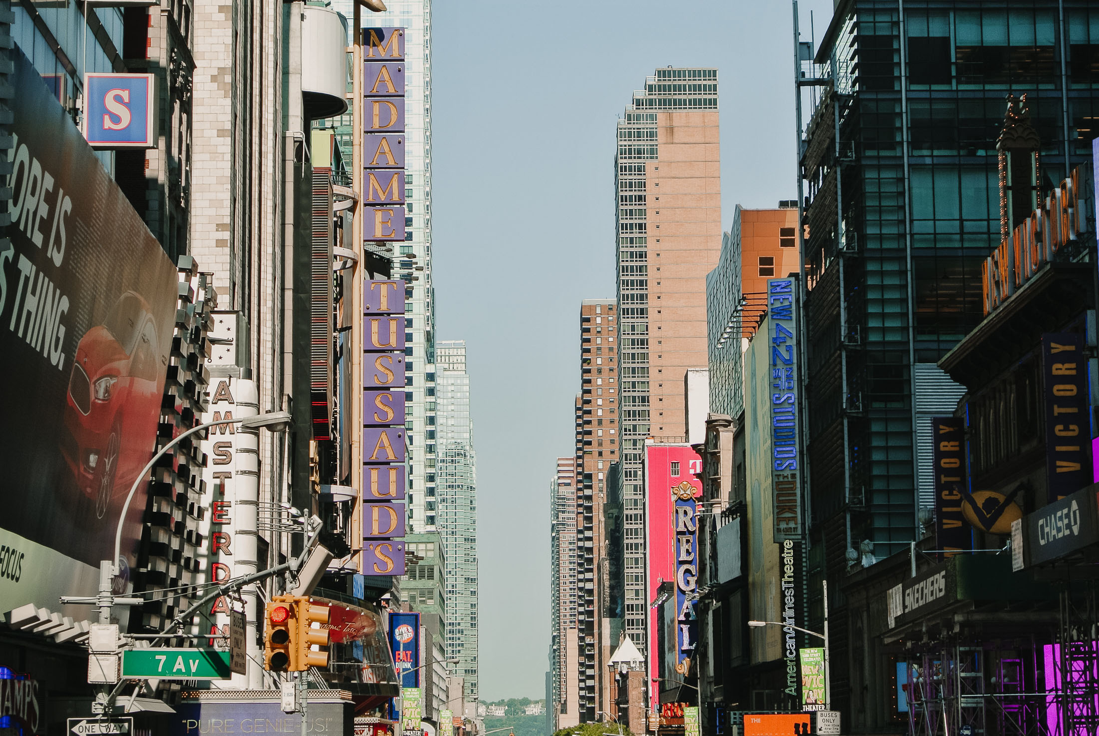 andreaheinsohnphotography-newyorkcity-12