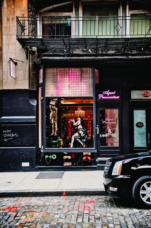 andreaheinsohnphotography-newyorkcity-2