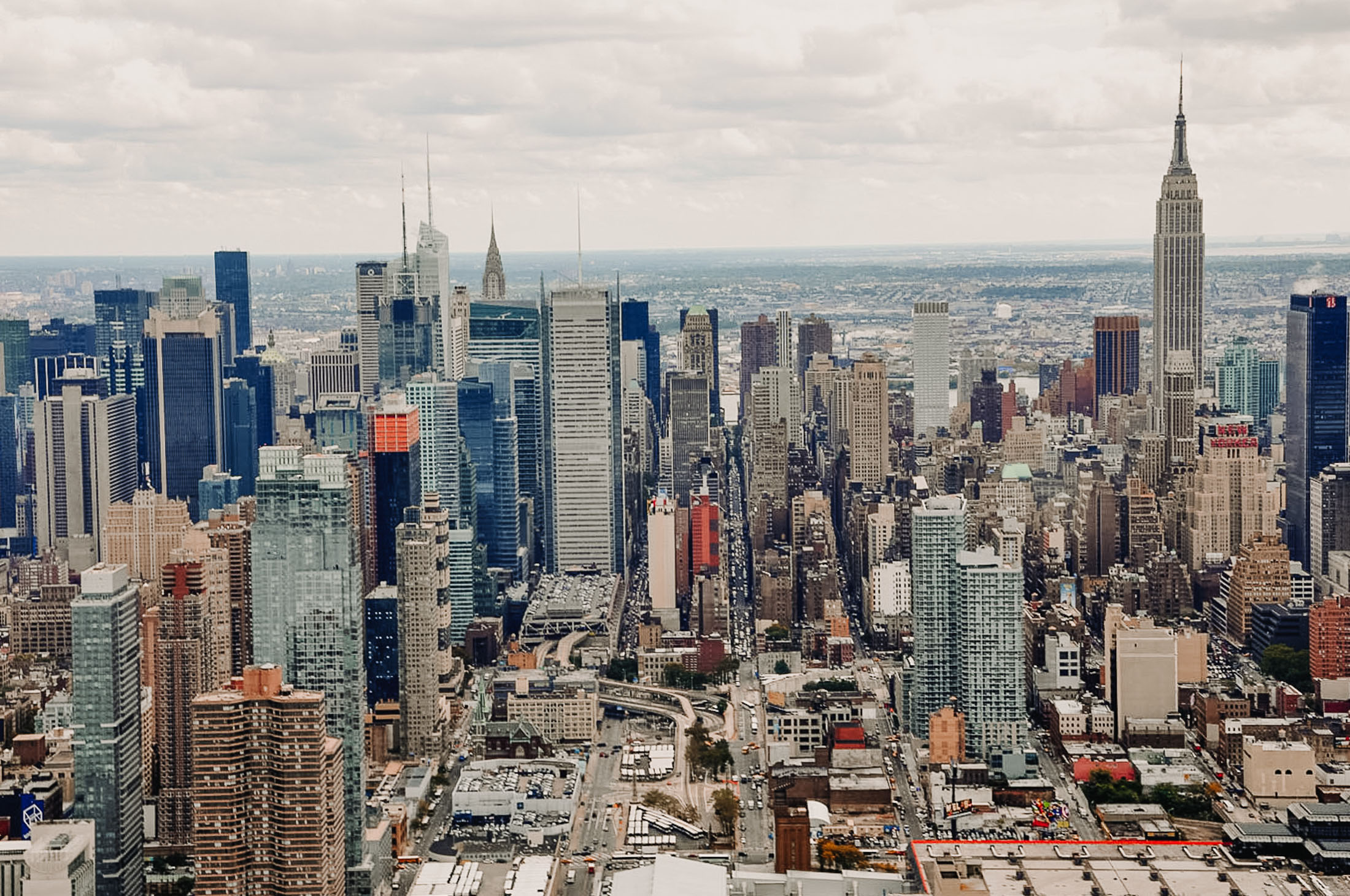 andreaheinsohnphotography-newyorkcity-3