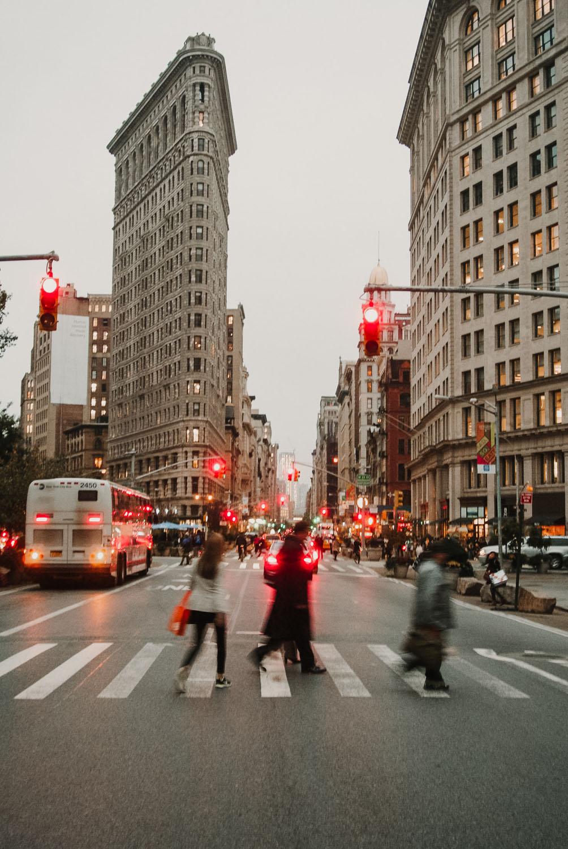 andreaheinsohnphotography-newyorkcity-4