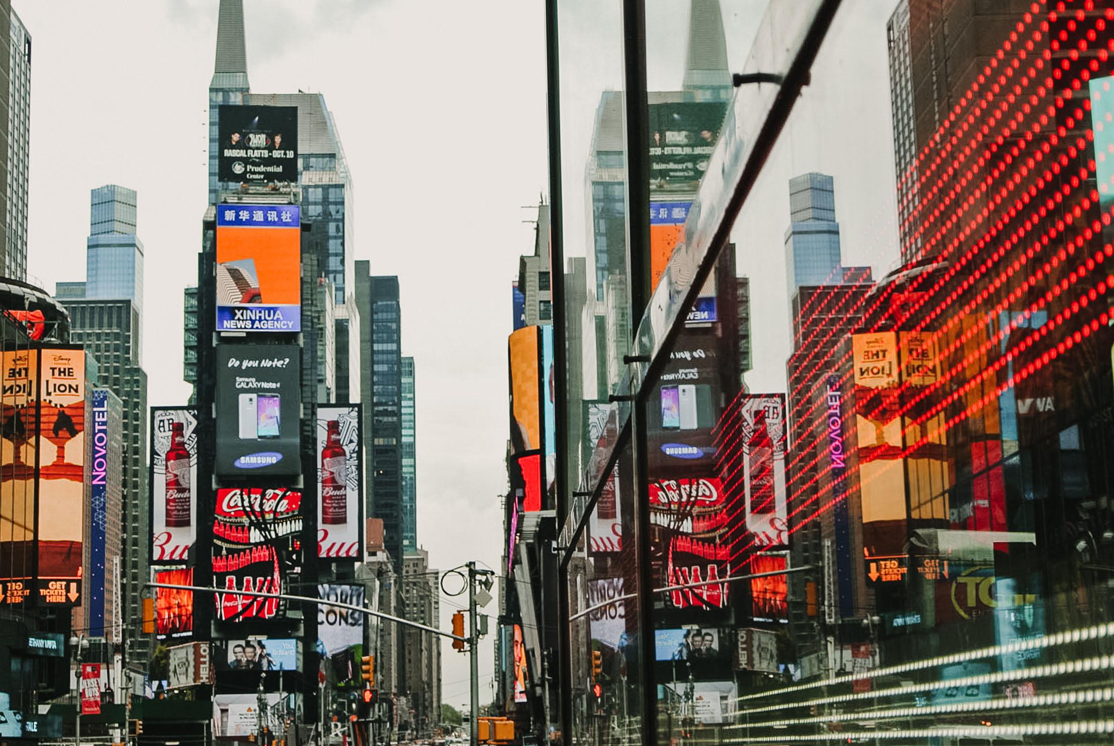 andreaheinsohnphotography-newyorkcity-6
