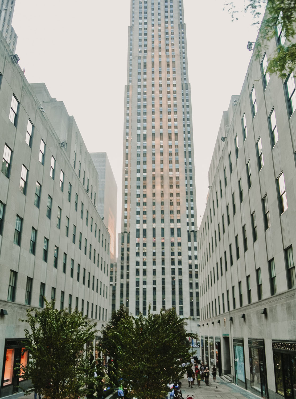 andreaheinsohnphotography-newyorkcity-9