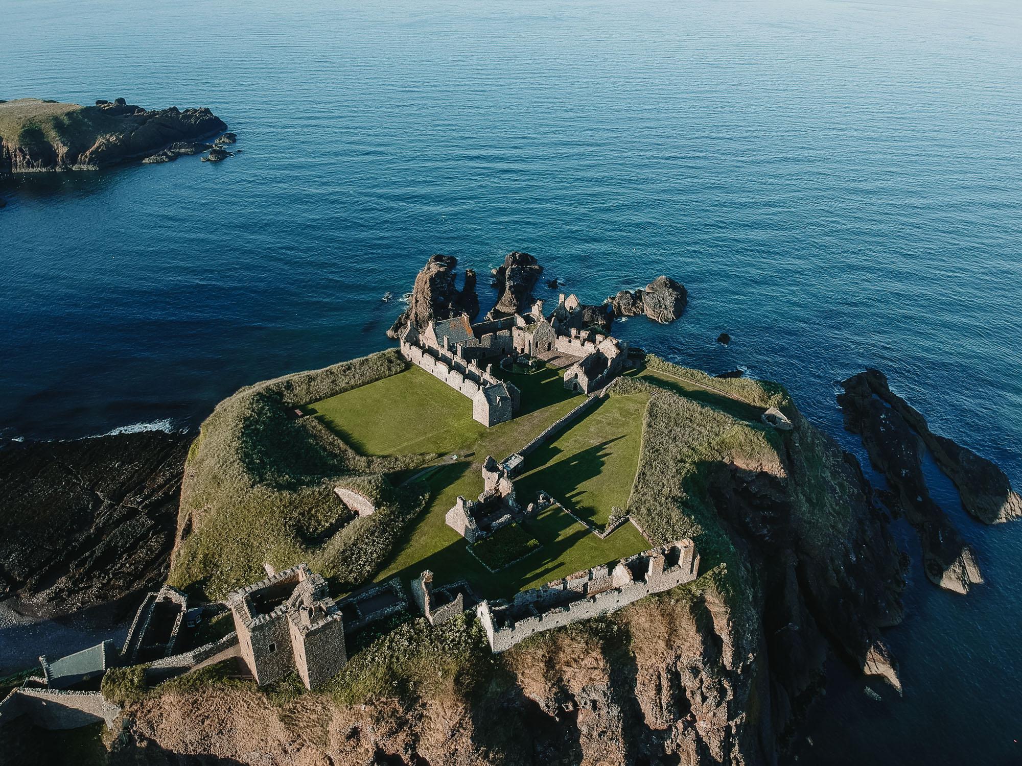 dunnotter-castle-stonehaven-9