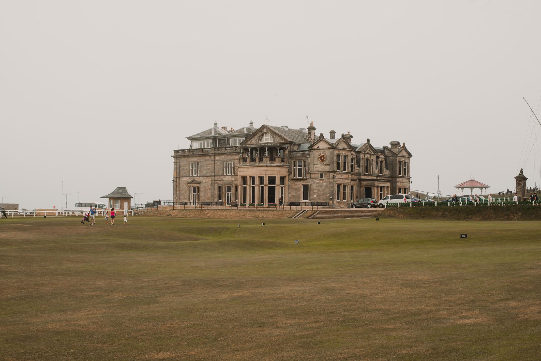 scotland-aberdeen-edingburgh-11