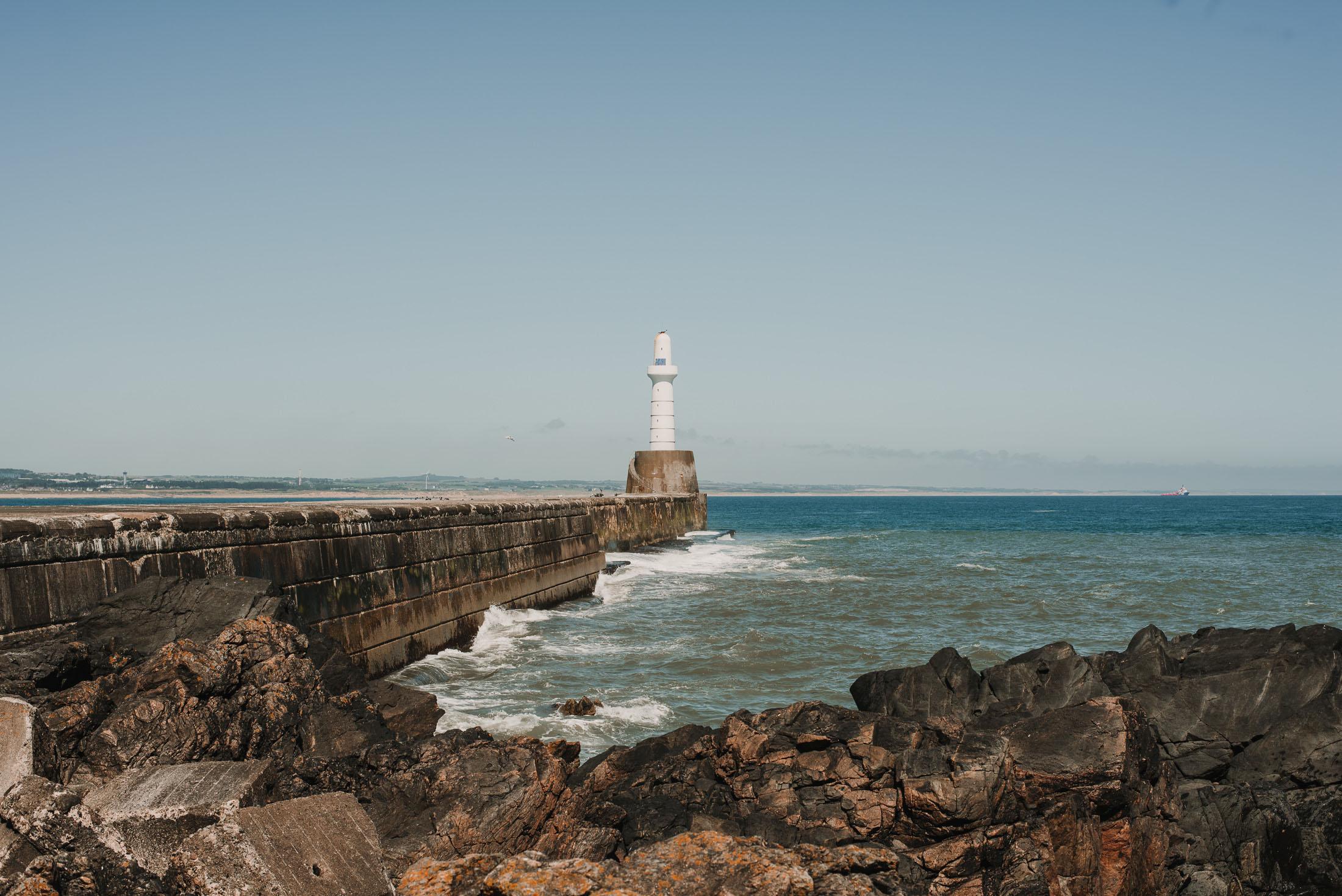 scotland-aberdeen-edingburgh-16
